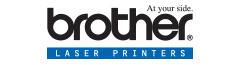 Brother Impressoras, um parceiro da TTG, empresa que aluga impressoras da Brother e outras marcas.