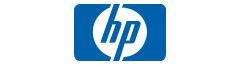 A Hewlett Packard é um parceiro certificado da TTG, empresa que promove o aluguel e outsourcing de impressoras a laser. A TTG também faz locação de copiadoras e multifuncionais em Belo Horizonte e na Grande BH / Minas Gerais.