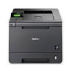 Impressora Brother 4150, mais uma impressora, copiadora ou multifuncional alugada pela TTG através do modelo de outsourcing e locação