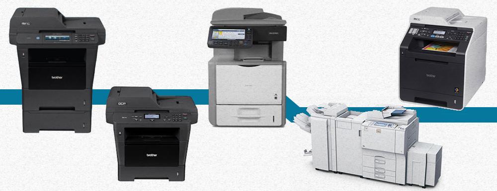 A TTG trabalha com o outsourcing / Aluguel de Impressoras, copiadoras e multifuncionais em Belo Horizonte, Grande BH, Nova Lima, Contagem, Betim, Sete Lagoas e todo o estado de Minas Gerais.