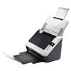 Scanner Avision AV176U, mais um scanner alugado pela TTG através do modelo de outsourcing e locação