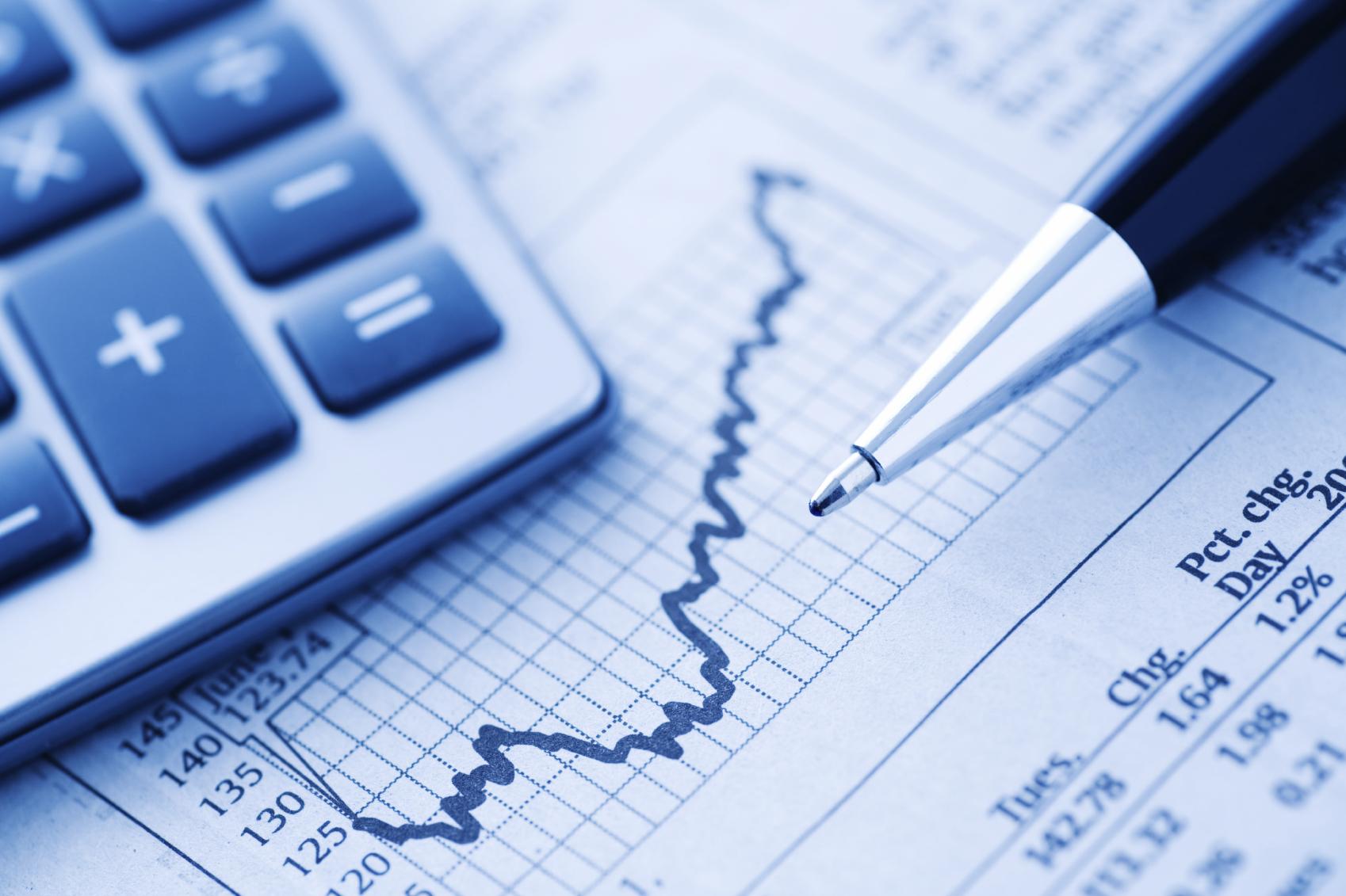 Como a TTG pode ajudar a sua empresa a reduzir custo com impressão?