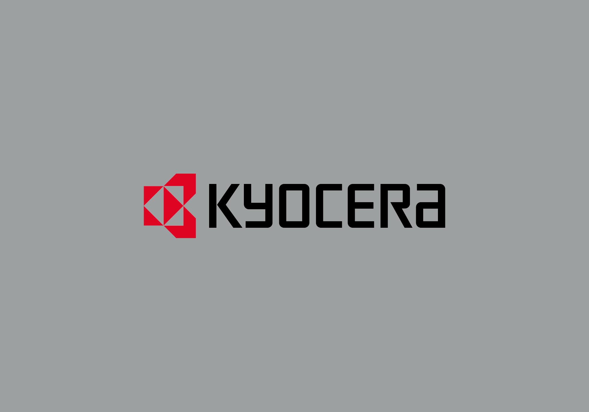 Drivers Multifuncional Kyocera